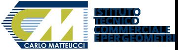 ITCG Carlo Matteucci