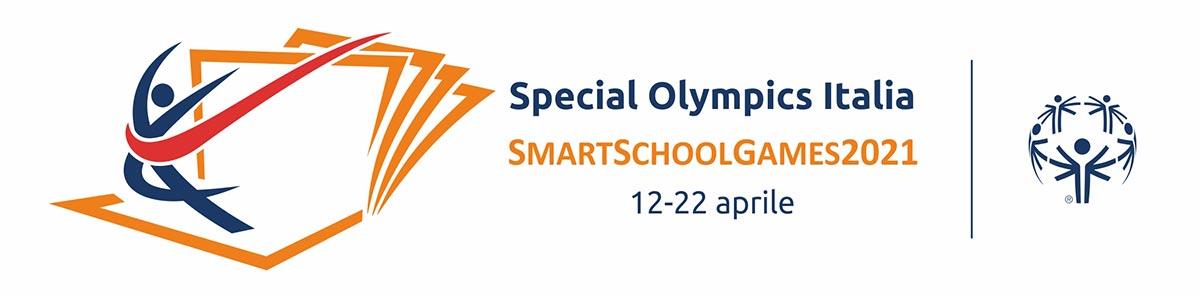 Smart School Games 2021
